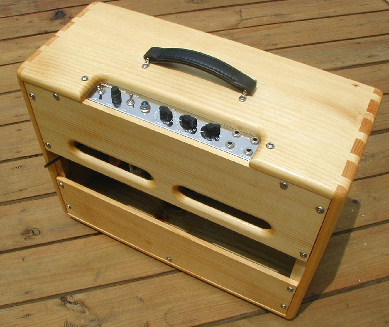 solid wood speaker cabinets 28 images vintage ar 2a